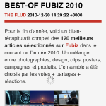 iPhone Flud article