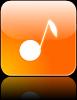 DS_audio